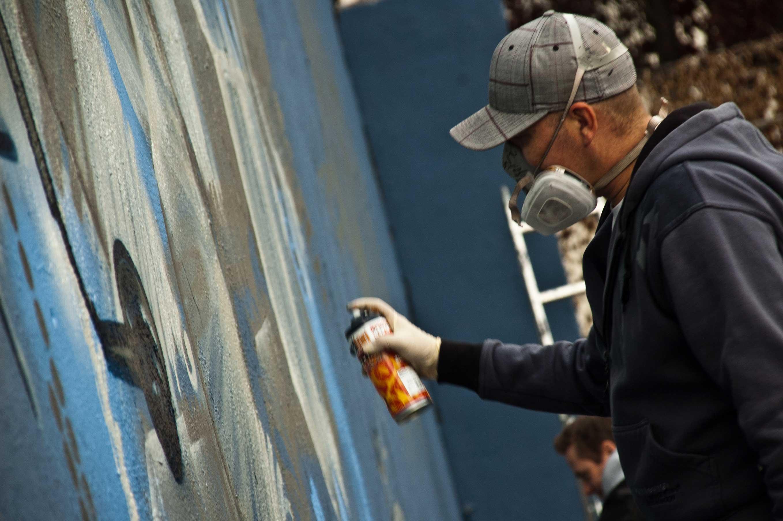 paintkufaweb3