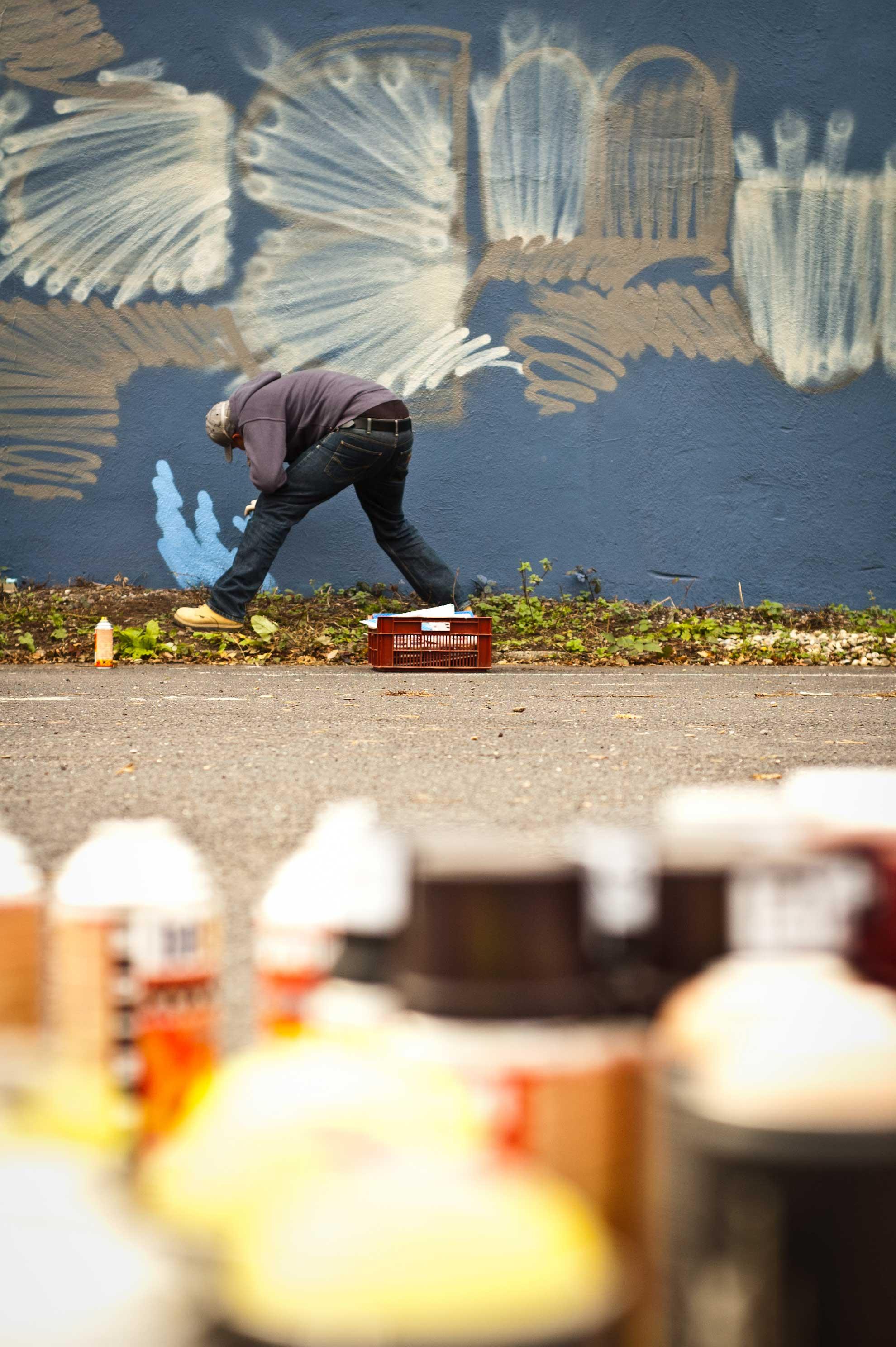paintkufaweb5