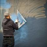 paintkufaweb4