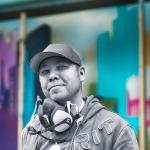 portrait-kontrast-2013-wolkenkratzerfestival