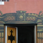 detail-tuyo-tempel2011