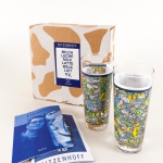 """Mate 
