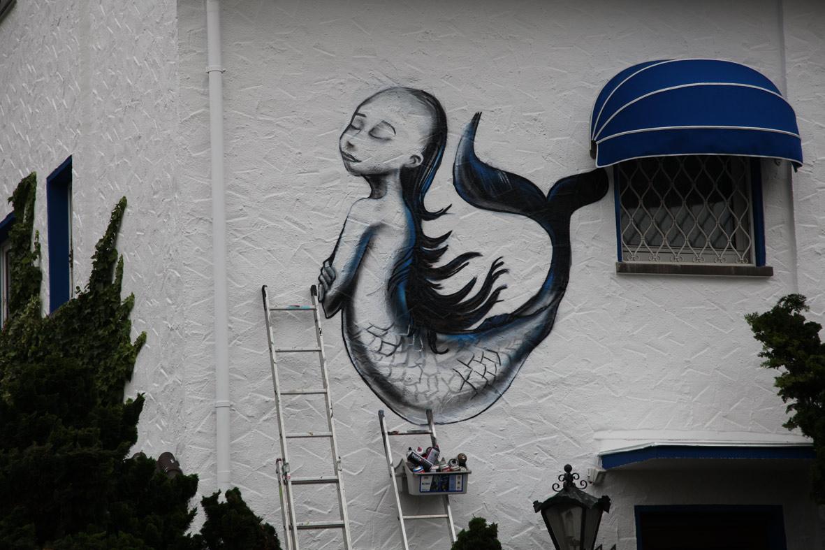 meerjungfrau-mermaid