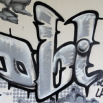 style-needs-no-color-frankfurt-02