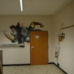 aufsicht_rhino_pelikan