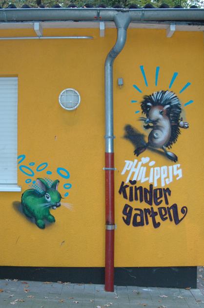 philippuskindergarten08_3