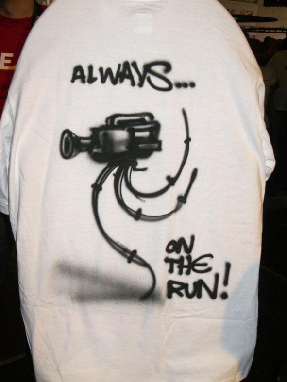 always_on_the_run