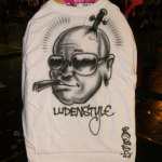 ludenstyle