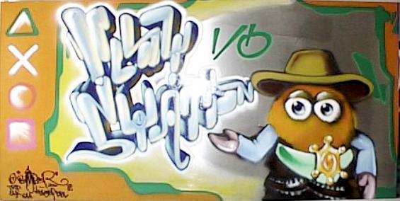 sony-playstationcowboy
