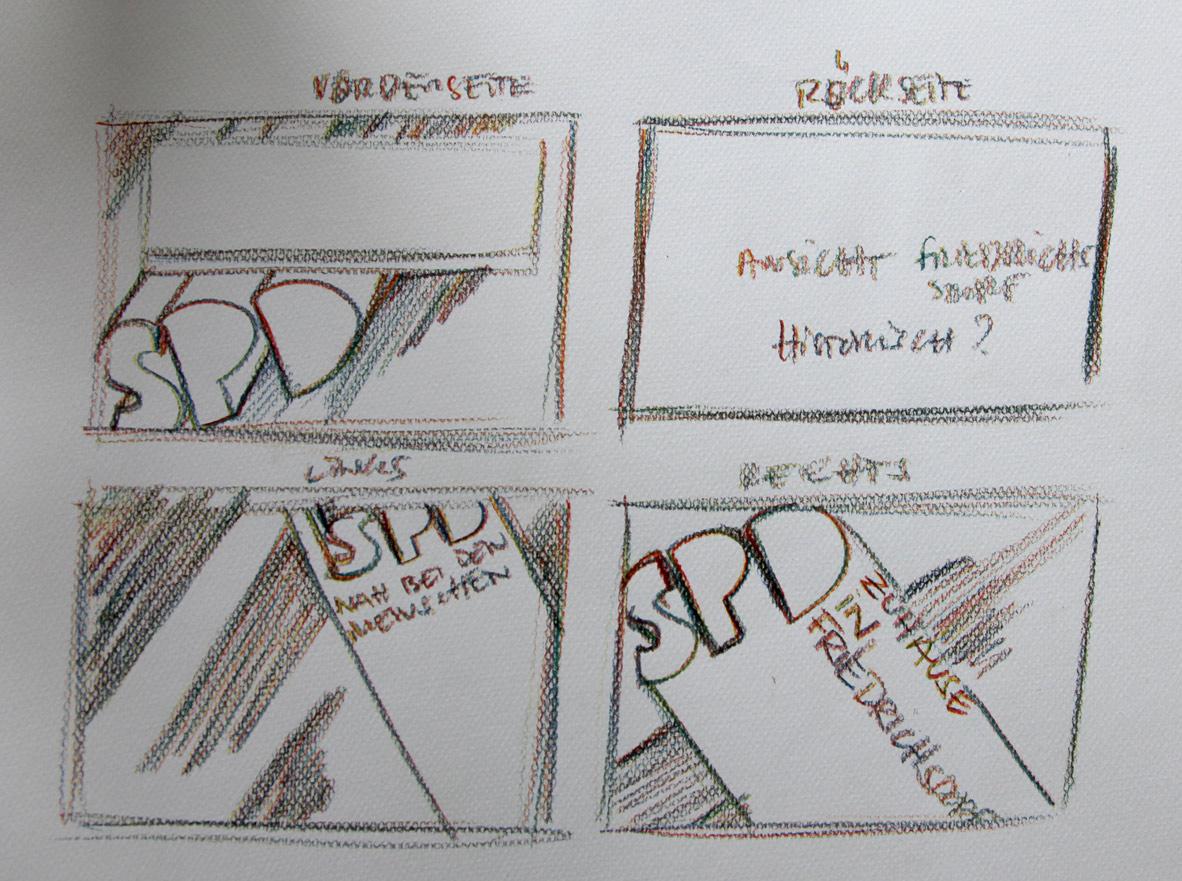 Skizze-SPD-Huette