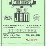 spring-jam-eintrittskarte