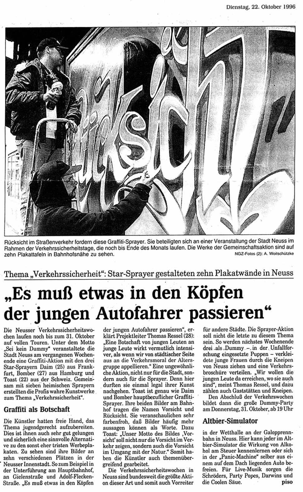 neussergz22101996