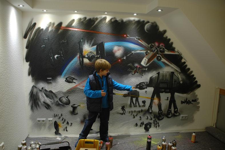 star-wars-kidsroom