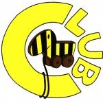 tigerentenclub