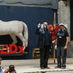 Tedx12obacht