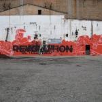 ther-revolutuion