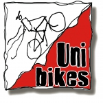 logo-ready-unibike