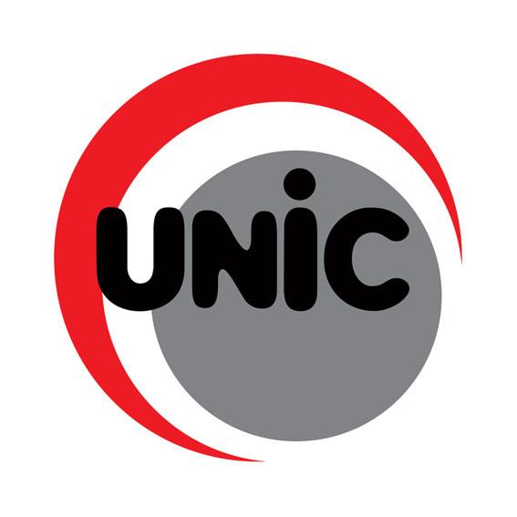 unic-logo95
