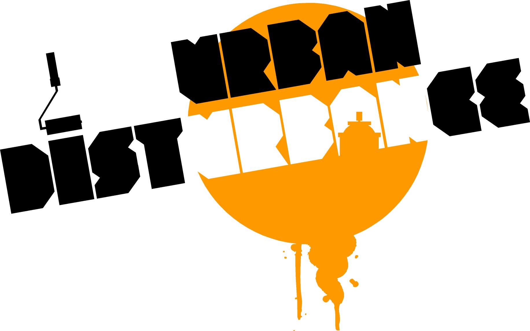 urban-finish