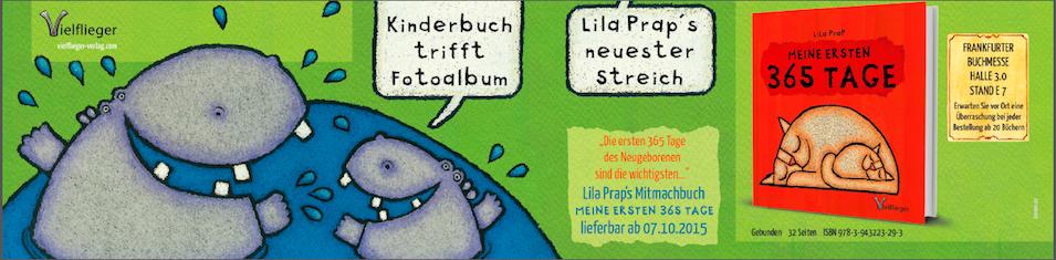 Lila-Prap-Banner-