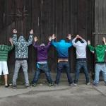 hands_up
