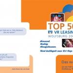 top50-vr-leasing