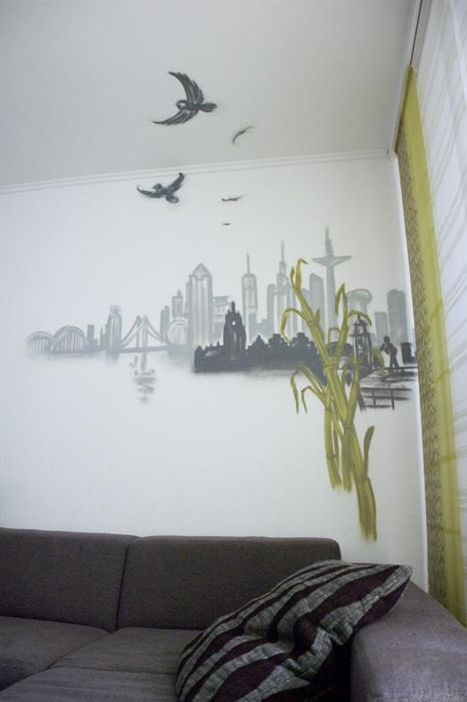 frankfurt-skyline-bambus