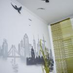 ffm-skyline-bambus-doves