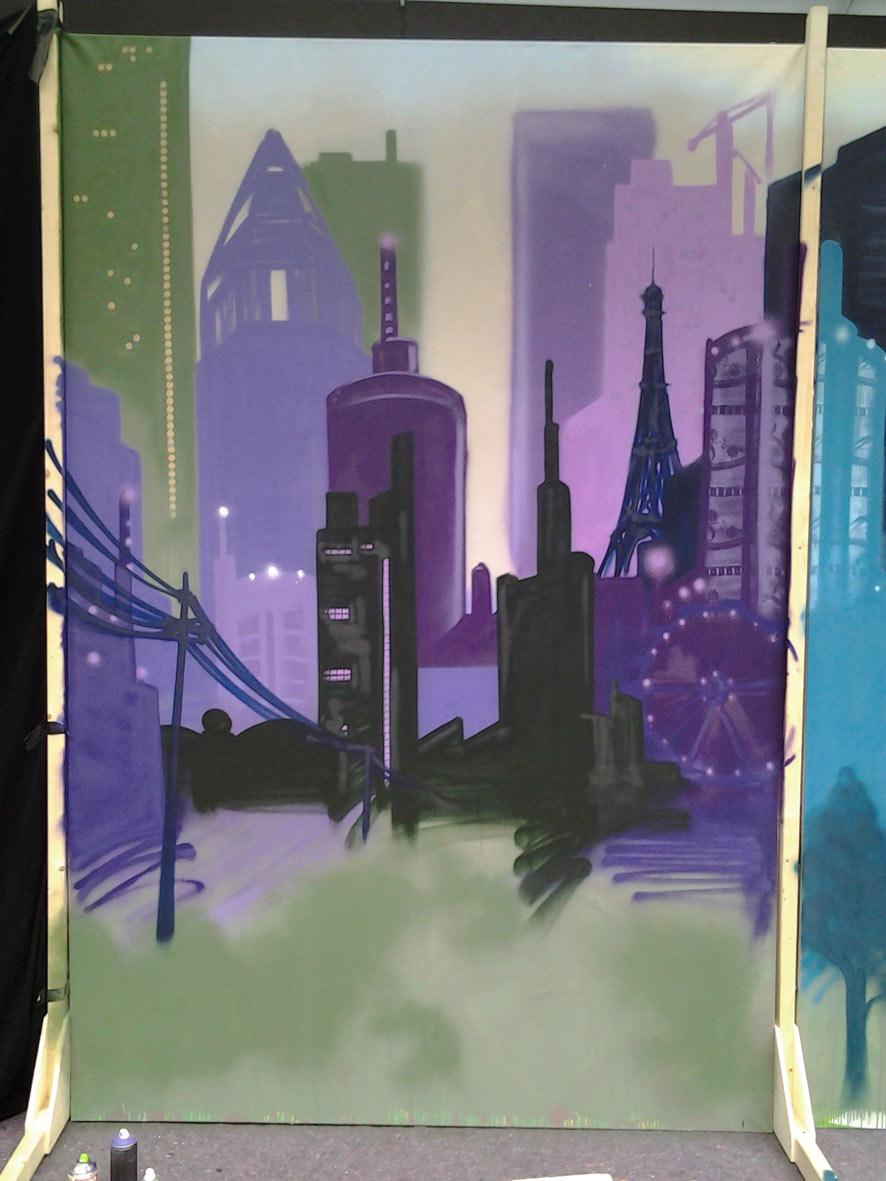 skyline-lila2013