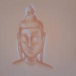 sprayed-Buddha_Graffiti