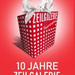 zg_logo_10-jahre