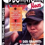 downtown1995web