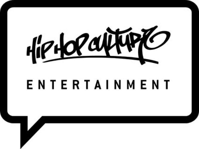 <!--:de-->Hip Hop Culture<!--:--><!--:en-->Hip Hop Culture<!--:--><!--:zh-->Hip Hop Culture<!--:-->