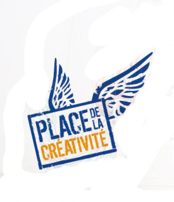 Ah qui… Place de la creativité