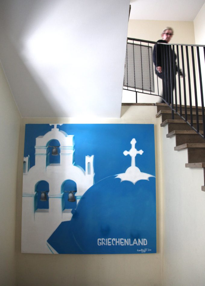 Daily Biz: Visitgreece.com.de
